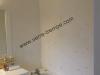 credence-de-salle-de-bain-en-verre-laque-blanc-avant