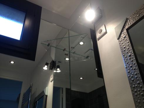 etagere-en-verre-trempe-clair