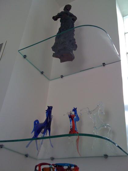etagere-en-verre-trempe