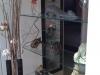 etagere-en-verre-trempe-1