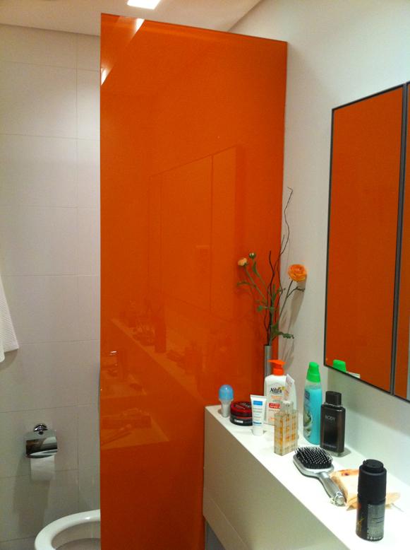 Verre tremp laque sur mesure verre tremp sur mesure for Porte de douche en verre sur mesure