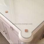 Prtection-de-table-en-verre-trempe-securit-oreille2