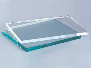 Les types de verres tremp verre tremp sur mesure - Prix du verre trempe ...