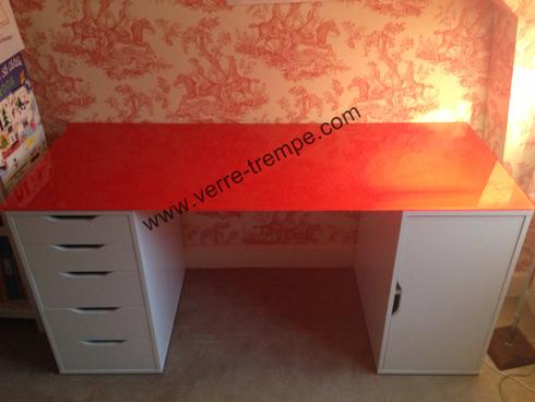 verre tremp laque sur mesure verre tremp sur mesure. Black Bedroom Furniture Sets. Home Design Ideas