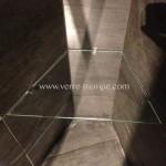etagere-en-verre-trempe-clair-en-forme