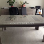protectio-de-table-en-verre-trempe-verre-securit
