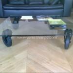 table-basse-en-verre-trempe-sur-roulette2
