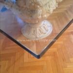 table-en-verre-trempe-15-mm-bord-arrondi
