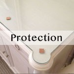 Protection-en-verre-trempe