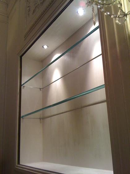 etagere-en-verre-10-mm-1