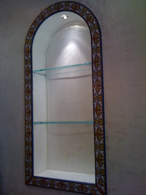 etagere-en-verre-10-mm-3