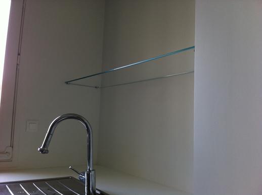 etagere-en-verre-trempe-8-mm