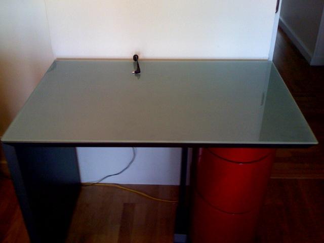 dessus-de-table-en-verre-sur-mesure